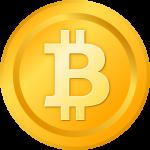 お支払い方法に「ビットコイン」追加されました!