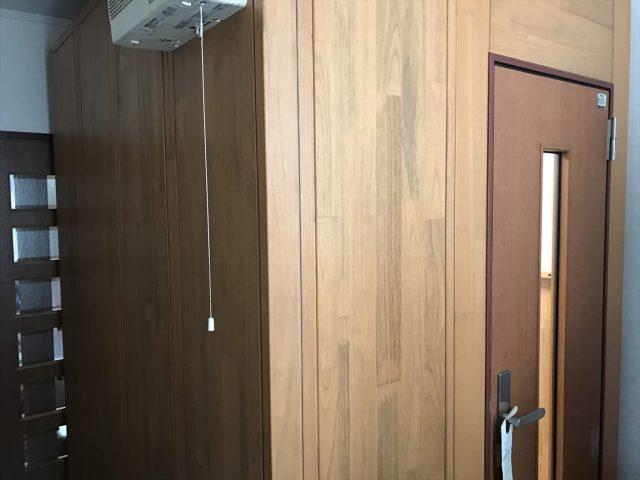 相模原市中央区 防音室