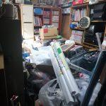 埼玉県川口市で趣味の集めた遺品の買取