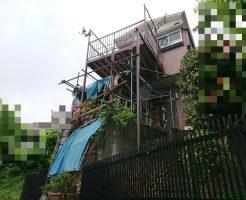 さいたま市南区の戸建